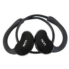 TSCO TH 5343 Sport Earphones